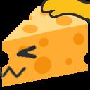 :cheesepats:
